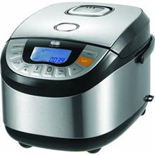Sergio SRC-508M Rice Cooker