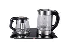 Hover Home TMG-2200 G Tea Maker