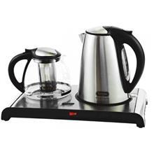 Sergio  STM-132SS Tea Maker