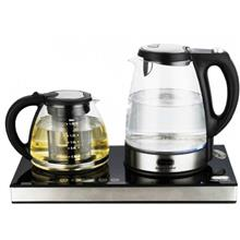 Sergio STM-155GG  Tea Maker