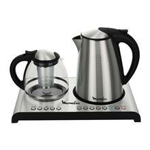 چای ساز 2200 وات مونالکس مدل MN 902
