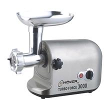 Hover Home MGT-3000 Q Meat Grinder
