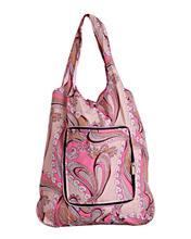 کیف خرید و مسافرتی  زنانه Mahrooz