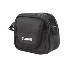 Canon Bag  For Compacts