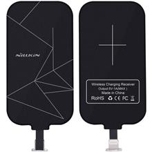 Nillkin Magic tags receiver