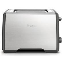 Breville BTA 425 Toaster