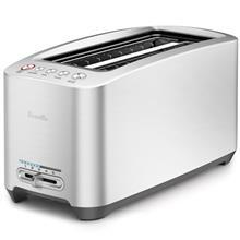 Breville BTA 825 Toaster