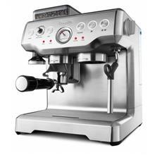Breville BES 860 Espresso Maker