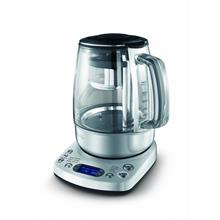 Breville BTM800 Tea Maker