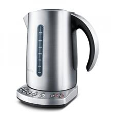 Breville BEK820 Electric Kettle