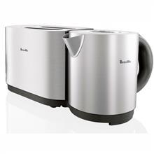 Breville BKT500 kettle Toaster