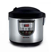 Bitron BRC-B18AR Rice Cooker