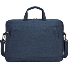 Case Logic HUXTON HUXB-115 Bag For 15.6 Inch Laptop