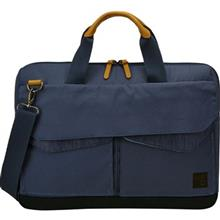 Case Logic LODO LODA-114 Bag For 14.1 Inch Laptop