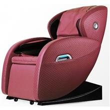 صندلی ماساژور بن کر مدل k16