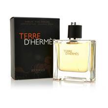 Terre D Hermes EDP for men100ml