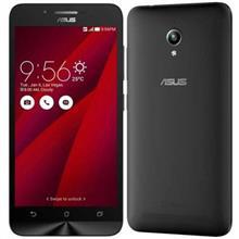 ASUS ZenFone GO 8GB ZEC500TG Dualsim