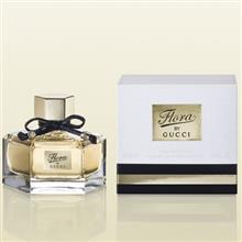Gucci Flora by Gucci for women EDP