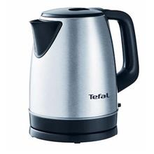 Tefal  KL150 Electric Kettle