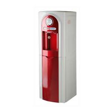 Hyundai HWC 630  Water Dispenser