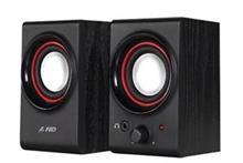 F&D R211U Notebook Speaker