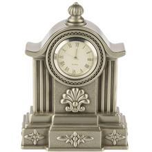 Silvia DD16A Clock