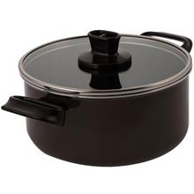 Tefal So Tasty Pot Size 24
