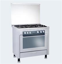 Emersun Chef-w Gas Stove