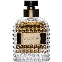 Valentino Uomo Edition Feutre Eau De Toilette for Men 100ml