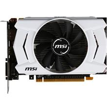 MSI GTX 950 2GD5 OCV1 Graphic Card