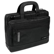 Targus TTL316 Handle Laptop Bag