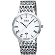 Cover Co123.03 Watch For Men