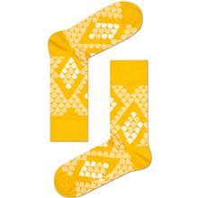 Happy Socks Snake Socks
