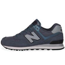 کفش راحتي مردانه نيو بالانس مدل ML574CUB