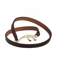 دستبند پرشین یوز