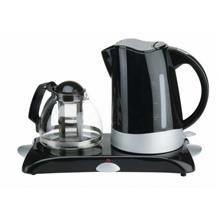 Newlife 230 tea maker