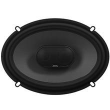 JBL GTO939 Car Speaker