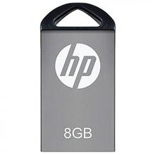 HP v221w USB 2.0 Flash Memory - 8GB