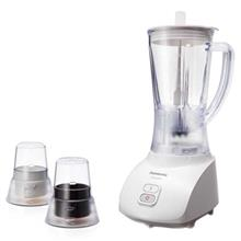 Panasonic MX1021 Blender