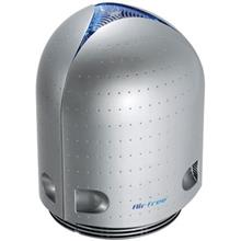 AirFree E125 Air Purifier