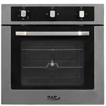 Nab Steel GG18 Built in Oven