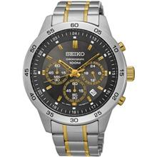 Seiko SKS525P1 Watch For Men