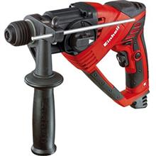 Einhell RT-RH 20-1 Rotary Hammer