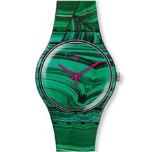 Swatch SUOB122 Watch For Women
