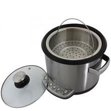 Gastroback 42538 Rice Cooker