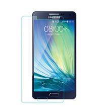 محافظ صفحه نمایش شیشه ای آر جی مناسب برای گوشی موبایل سامسونگ Galaxy A5