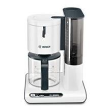 BOSCH TKA8011 Coffee Maker