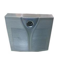 Beem EAP310 Air Purifier