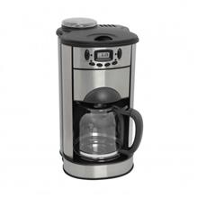 Newlife 410 coffee maker