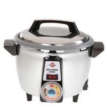 Pars Khazar RCW101 Rice Cooker